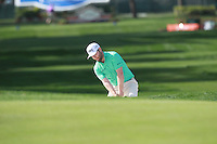 Brandon Grace(RSA) during round 1 of the Valspar Championship, at the  Innisbrook Resort, Palm Harbor,  Florida, USA. 10/03/2016.<br /> Picture: Golffile | Mark Davison<br /> <br /> <br /> All photo usage must carry mandatory copyright credit (&copy; Golffile | Mark Davison)