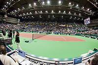 8-2-10, Rotterdam, Tennis, ABNAMROWTT, centrecourt