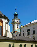Bielsko-Biała, miasto