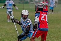 Javalina Lacrosse