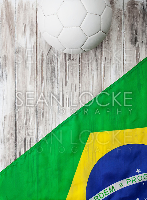 Series of background useful for an international soccer competition.