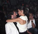 Ines Ribeiro Mokai 12/02/2008