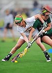 2012-04-21 NCAA: Binghamton at UVM Women's Lacrosse