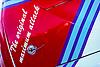 Markku ALEN (FIN)-Ilkka RIIPINEN (FIN), FORD Focus WRC #29, FINLAND RALLY 2001