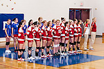 12 MRHS Volleyball v 02 ConVal