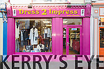Dress 2 Impress Listowel