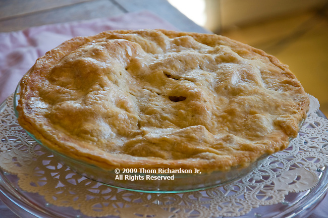 """Apple Pie By """"For Goodness Bakes"""" Apple Pie Baked by """"For Goodness Bakes"""""""