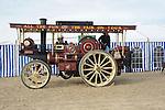 Wee County Fair 2011 Dunleer. Photo: www.pressphotos.ie