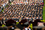 Vassar Graduation.May 2010.Highlights..