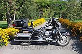 Gerhard, MASCULIN, motobikes, photos(DTMBDSC02458,#M#) Motorräder, motos