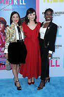 Why Women Kill Premiere Screening