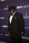 Presenter Cedric The Entertainer Attends BET NETWORKS CELEBRATES BLACK EXCELLENCE WITH BET HONORS 2013 Hosted By Gabrielle Union<br />