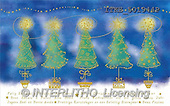 Isabella, CHRISTMAS SYMBOLS, corporate, paintings(ITKE501944,#XX#) Symbole, Weihnachten, Geschäft, símbolos, Navidad, corporativos, illustrations, pinturas