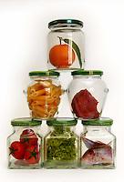 Controllo qualità e sicurezza dei prodotti alimentari. .Quality control and food safety...
