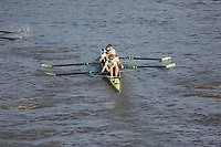 Crew: 49  GOL (C)  Goldie BC (R Mitchell)  4+ Acad Champ<br /> <br /> Fours Head of the River 2018<br /> <br /> To purchase this photo, or to see pricing information for Prints and Downloads, click the blue 'Add to Cart' button at the top-right of the page.