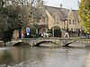 Cotswolds PS - Bourton on the Water