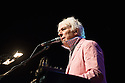 John Cale, Ether 2012, Royal Festival Hall
