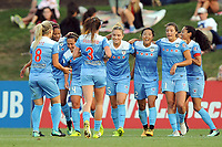 Washington Spirit vs Chicago Red Stars, August 26, 2017
