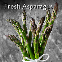 Asparagus | Asparagus Food Pictures, Photos, Images & Fotos