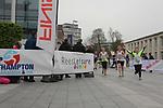 2015-04-26 Southampton 86 PT rem