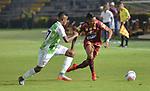 17_Marzo_2018_Tolima vs Chicó