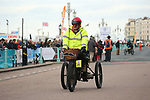 20 VCR20 Romain 1899 DU190 Mr Chris Rolph