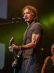 2017 Hot August Nights & Rick Springfield concert