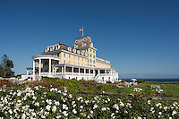The Ocean House<br />