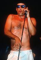 Bruce Willis<br /> 1994<br /> Photo By Michael Ferguson/CelebrityArchaeology.com<br /> <br /> http://CelebrityArchaeology.com