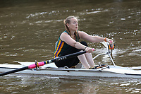 Race: 15: W.MasC.NOV.1x  [88]Christchurch RC - CHR-Eddicott vs [89]Upton RC - UPT-Haynes<br /> <br /> Gloucester Regatta 2017 - Saturday<br /> <br /> To purchase this photo, or to see pricing information for Prints and Downloads, click the blue 'Add to Cart' button at the top-right of the page.