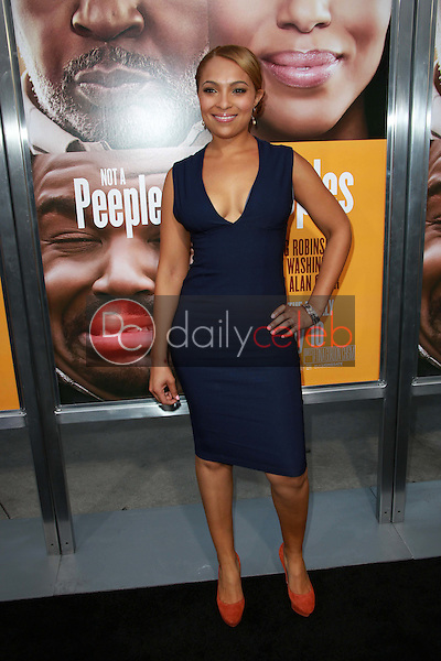 Jordan Hall<br />