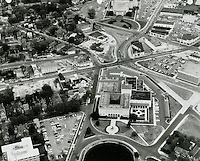 1969 October 13..Historical..Chrysler Museum..HAYCOX PHOTORAMIC INC..NEG# C-2.NRHA#..