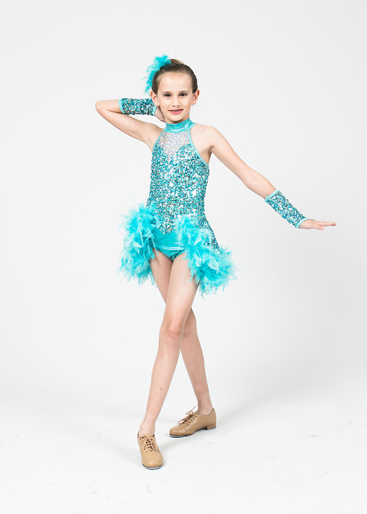 2017 Recital Picture Days, Bravo Academy of Dance, Chapel Hill, North Carolina