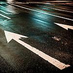 1.29.13 - This Way...