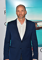 LOS ANGELES, CA. November 09, 2018: Brian Stepanek at the AFI Fest 2018 world premiere of &quot;Green Book&quot; at the TCL Chinese Theatre.<br /> Picture: Paul Smith/FeatureflashLOS ANGELES, CA. November 09, 2018: Brian Stepanik at the AFI Fest 2018 world premiere of &quot;Green Book&quot; at the TCL Chinese Theatre.<br /> Picture: Paul Smith/Featureflash