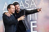20180202 A Casa Tutti Bene Photocall