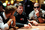 Team PS Pro Chris Moneymaker