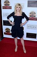"LOS ANGELES - JUN 13:  Loni Anderson at the ""Feinstein's at Vitello's"" VIP Grand Opening at the Vitello's on June 13, 2019 in Studio City, CA"