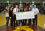 2018_01_30 MMC_SC Foundation Check Presentation