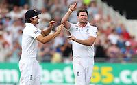England v Australia 13-Jul-2013
