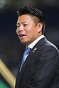 Akinori Iwamura, <br /> MARCH 14, 2017 - WBC : <br /> 2017 World Baseball Classic <br /> Second Round Pool E Game <br /> between Japan 8-5 Cuba <br /> at Tokyo Dome in Tokyo, Japan. <br /> (Photo by YUTAKA/AFLO SPORT)