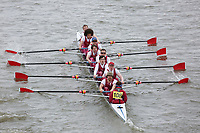 Crew: 108   Marlow     A<br /> <br /> Eights Head of the River (HoRR) 2018<br /> <br /> To purchase this photo, or to see pricing information for Prints and Downloads, click the blue 'Add to Cart' button at the top-right of the page.