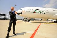 Alitalia_Etihad