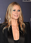 CULVER CITY, CA - NOVEMBER 11: Actress Gwyneth Paltrow attends the 2017 Baby2Baby Gala at 3Labs on November 11, 2017 in Culver City, California.