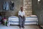 Displaced at Home (Haiti)
