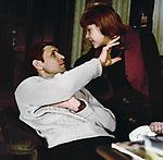 Кто стучится в дверь ко мне (1982)