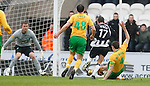 070309 St Mirren v Celtic