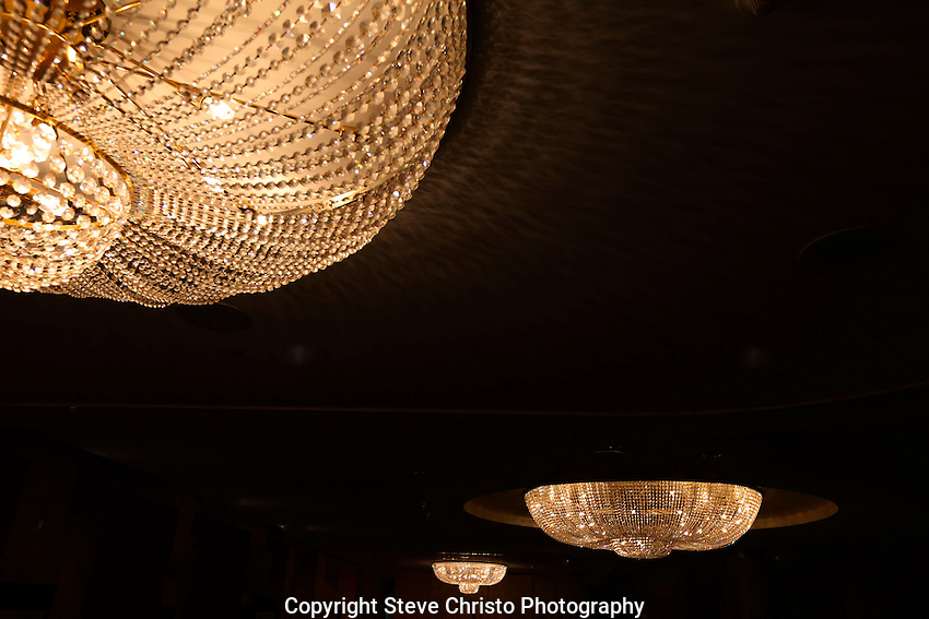Travel chandeliers sofitel wentworth hotel sydney steve the chandeliers at the sofitel wentworth hotel in sydney sydney australia wednesday aloadofball Image collections