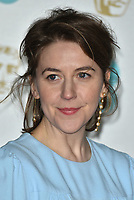 Gemma Whelan<br /> The EE British Academy Film Awards 2019 held at The Royal Albert Hall, London, England, UK on February 10, 2019.<br /> CAP/PL<br /> ©Phil Loftus/Capital Pictures