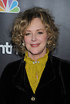 "WEST HOLLYWOOD, CA. - February 22: Bonnie Bedelia attends the Los Angeles premiere of ""Parenthood"" at the Directors Guild Theatre on February 22, 2010 in West Hollywood, California."